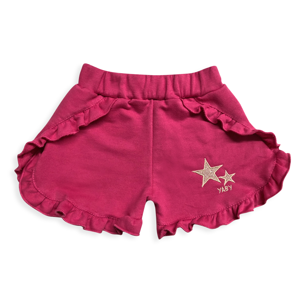 "Short Voladitos""Star!"""